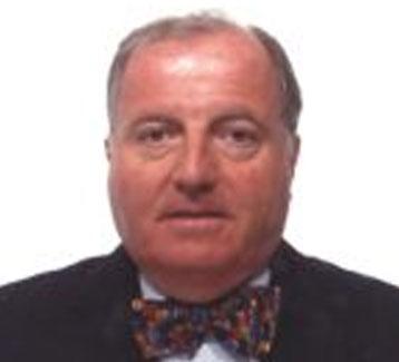 Mr. Alfredo M. Ronchi
