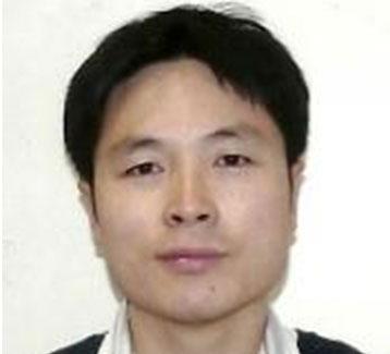 Mr. Donghoon Chang