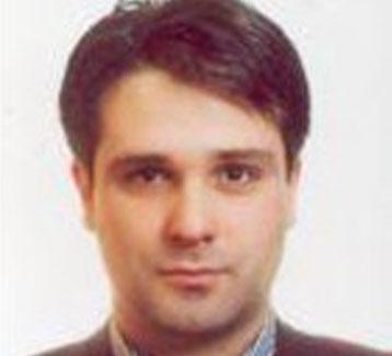 Mr. Peter Kimpian