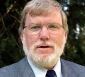 Prof. Dr. Christoph Stückelberger