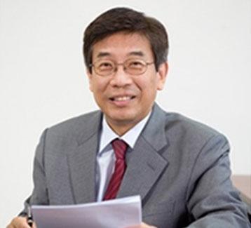 Jae Kyu Lee