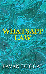 WhatsApp Law