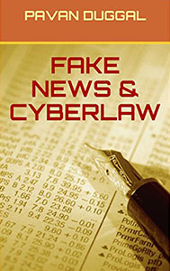 Fake News & Cyberlaw