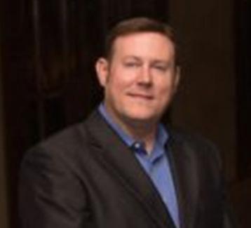 Mr. Troy Wilkinson