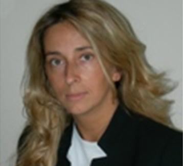 Enrica Senini