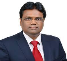 Dr.Debabrata Nayak