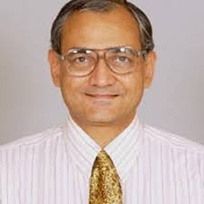 Ravi V.S. Prasad