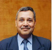 Satya N. Gupta