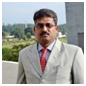 Dr. Tabrez Ahmad
