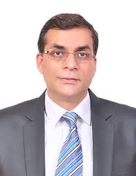 Amit Marwah