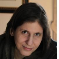 Dr. Anja Kovacs