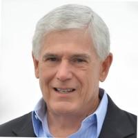 John Wurzler
