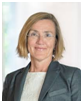 Katrin Nyman-Metcalf