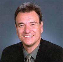 Michael Deturbide