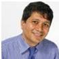 Dr. Nir Kshetri
