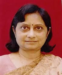 Prof. Rekha Jain