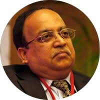 Dr. Shashank Ojha