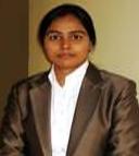 Dr. Sunaina Kanojia