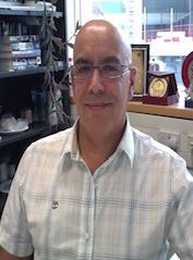 Dr. Tahar Kechadi