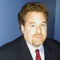 Michael J. Penders