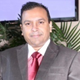Dr Maiendra Sadanand Moodley