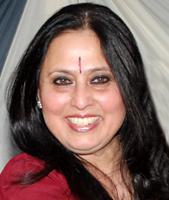 Ameeta Wattal