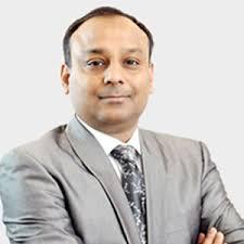 Dinesh Agarwal