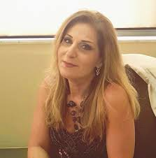 Dr. Mona Al-achkar JAbbour