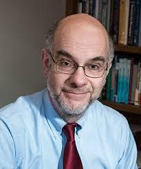 Prof. Richard Spinello