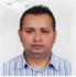 Saroj Krishna Ghimire