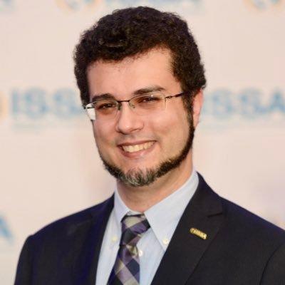 Prof. Stefano Zanero