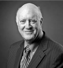 Dr. Stephen D. Crocker