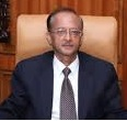 Anoop Kumar Mendiratta