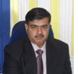 Dr. Anup Girdhar
