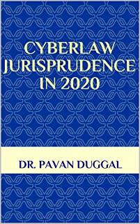 Cyberlaw Jurisprudence In 2020