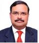 C.K. Mishra