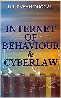 INTERNET OF BEHAVIOUR & CYBERLAW