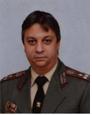 Col. Dr. Nikolai Stoianov