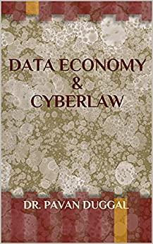 DATA ECONOMY & CYBERLAW