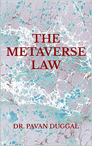 THE METAVERSE LAW